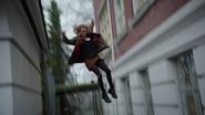 7x11 Tilly saut risque