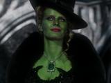 Grün ist das neue Schwarz
