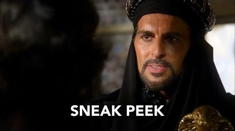 "Once_Upon_a_Time_Season_6_""Meet_Aladdin""_Sneak_Peek_(HD)"