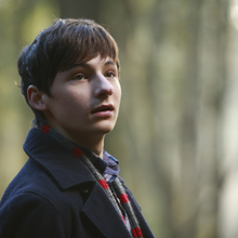 5x15 Photo promo 10.png