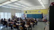 6x04 classe Mary Margaret Blanchard Shirin Jasmine école élémentaire