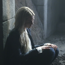 6x05 Photo promo 5.png
