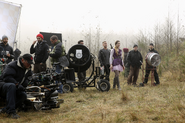W1x08 Photo tournage 3