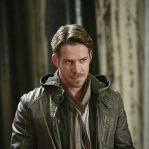 5x10 Photo promo 16.png