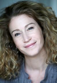 Anne Mathot