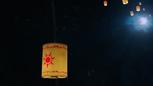 7x09 Lanternes.png