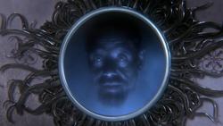 Magischer Spiegel.png