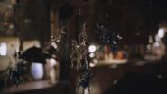 1x06 mobile licornes boutique d'antiquités