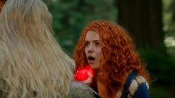 Emma_vs._Merida_-_Once_Upon_A_Time