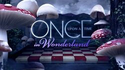 Once upon a time in wonderland.jpg