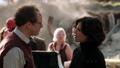 Shot 1x05 Archie und Regina