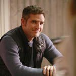5x15 Photo promo 47.png