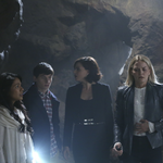 6x05 Photo promo 28.png