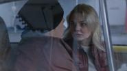 5x12 Neal Cassidy dos Emma Swan interrogations Enfers