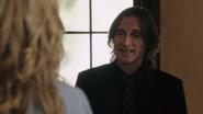1x04 M. Gold Emma aide retrouver Ashley