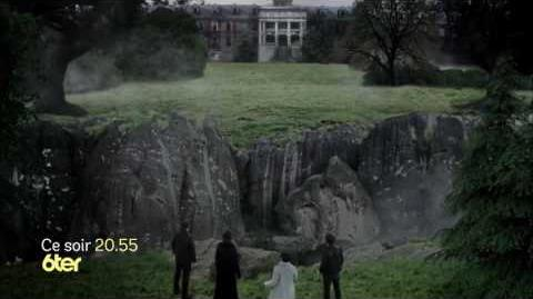 ONCE UPON A TIME 5X22 BA 6TER