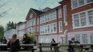 117StorybrookeElementarySchool