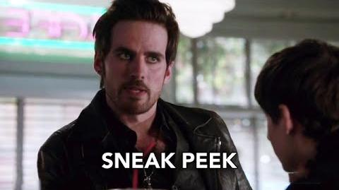 5x01 - The Dark Swan - Sneak Peek 3