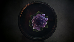 523Flower.png