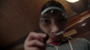 414HenryMagnifyingGlass