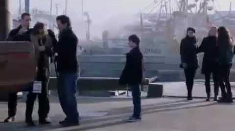 2x16 - The Miller's Daughter - Sneak Peek 3