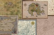 MapsVariousEpisodesConceptArt
