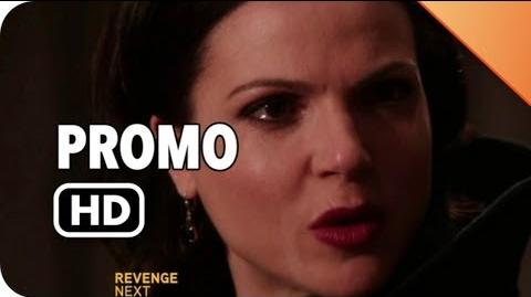 2x19 - Lacey - Promo