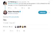 TWAdamHorowitzLA-NewWonderland
