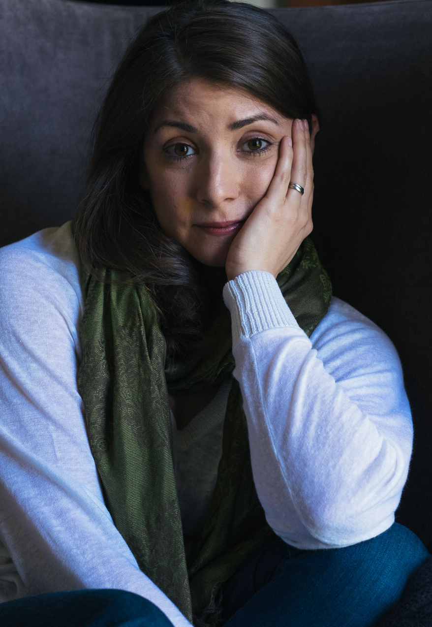 Christine Boylan