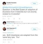 TWJaneEspenson-RedQueen
