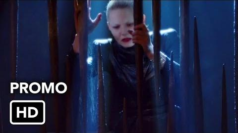 "ABC ""No One Can Stay Good Forever"" Promo"