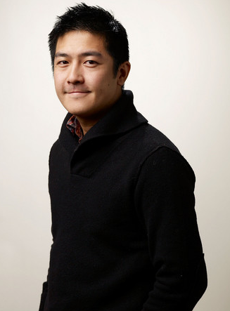 Tze Chun