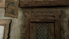 716Fish&Bird.png