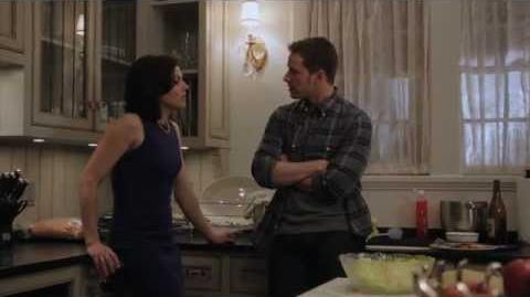 1x20 - The Stranger - Sneak Peek 1