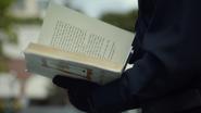 701FlippingThroughBook2