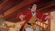 DBeautyAnd...Gaston2