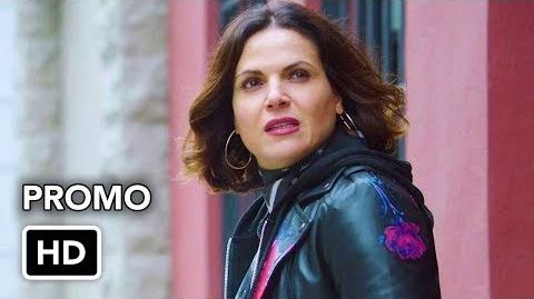 7x20 - Is This Henry Mills? - Promo