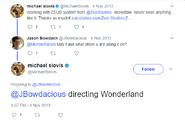 TWMichaelSlovis-Quote