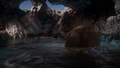 721Caves