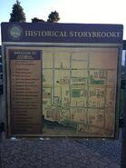 TWOnceUponAFrog9-Storybrooke2