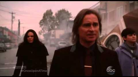 5x12 - Souls of the Departed - Promo 3