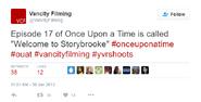 TWVancity-Filming-217