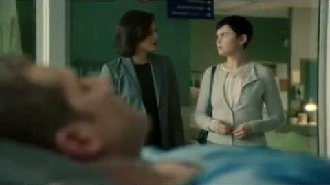 2x17 - Welcome to Storybrooke - Sneak Peek 2