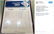 IGkath2609-GrannysDiner