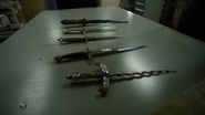 710Knives