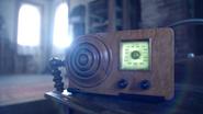 418Radio