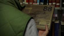 408Mercedes-Benz.png
