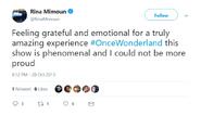 TWRinaMimoun-Quote