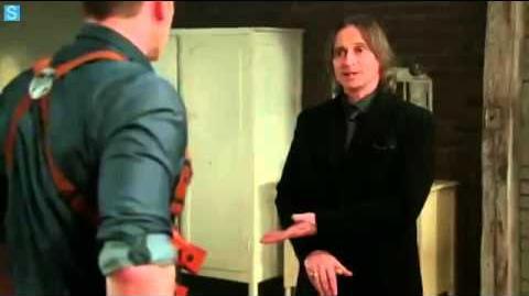 2x17 - Welcome To Storybrooke - Sneak Peek 5
