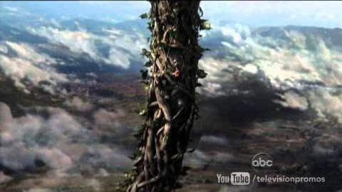 ABC Oscars Promo